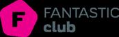 Fantastic Membership Club