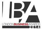 London Business Awards 2014